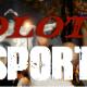 Idolatry and Sports