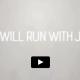 Run with Jesus